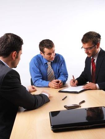 Personal Injury: Responsibly mediating and representing