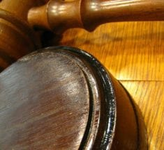 The Court Blocked a Presidential Decree on the Reduction of Funding for Cities